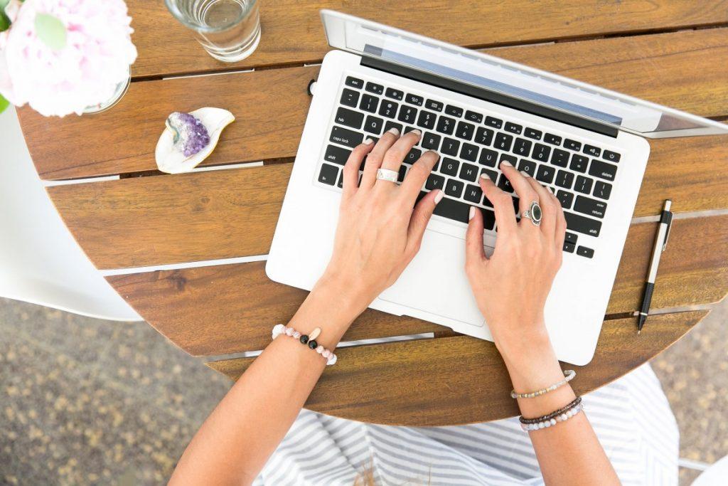 câștiguri online pentru pensionari