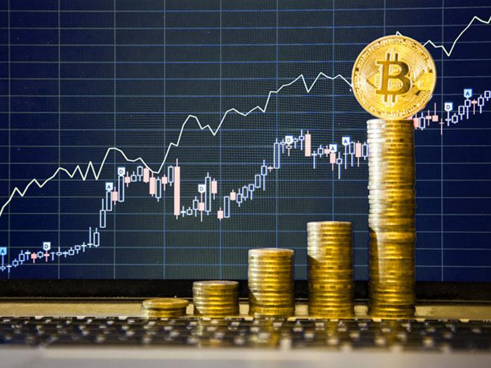 câștiguri pasive pe bitcoin