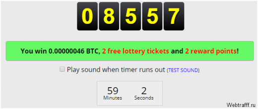 câștiguri pe bitcoin cu retragere instantanee de bani