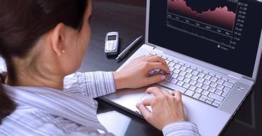 Cum să obțineți bani pe Internet: moduri de top de a câștiga bani fără a investi