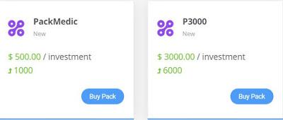 câștiguri rapide de 1000 de dolari