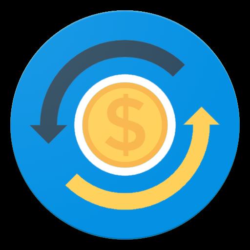 câștiguri ușoare pe bitcoin