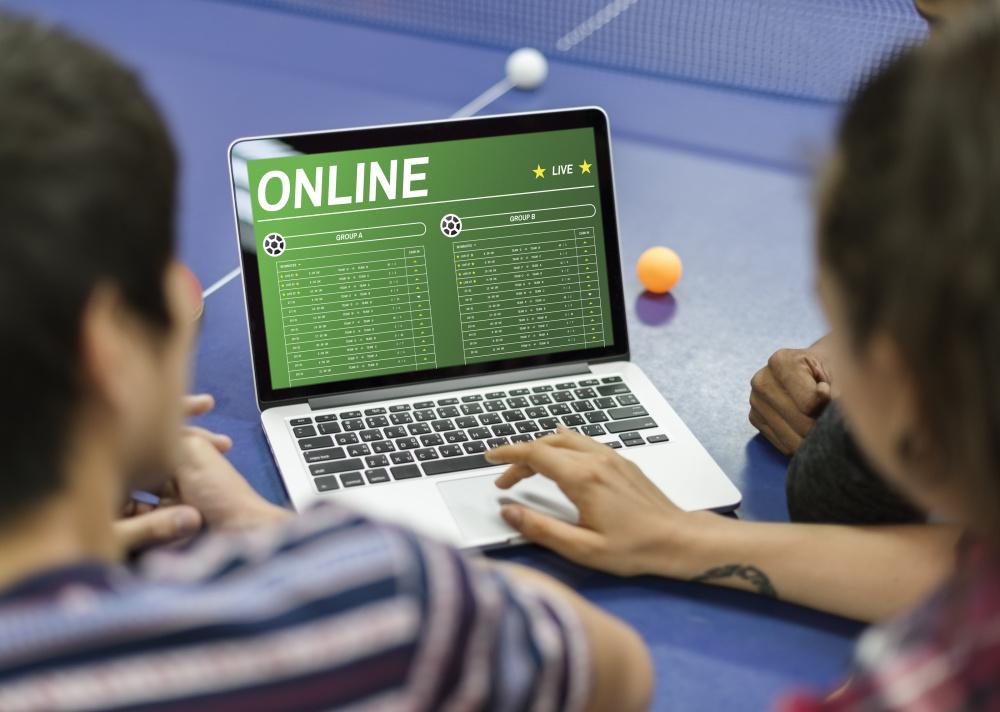 câștigurile pe Internet fără verificarea identității plătite