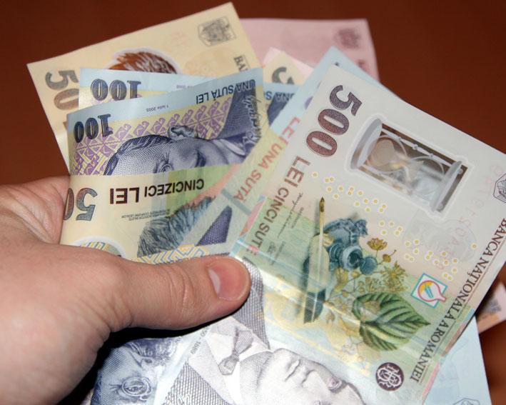 Cum Câștigi Bani în Cazinou | 10 cele mai mari cazinouri din lume – prin cazinouri online
