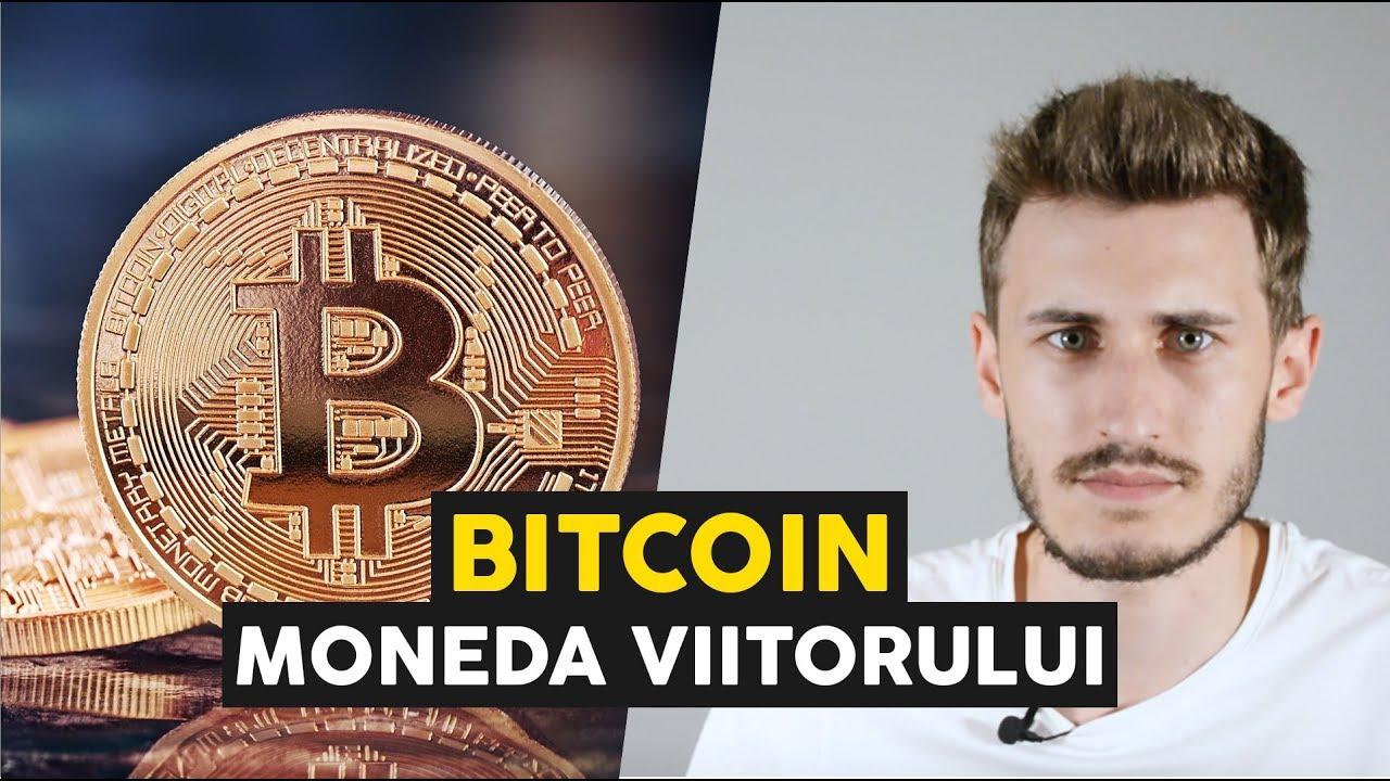 cum să colectezi bitcoin într- o lună)