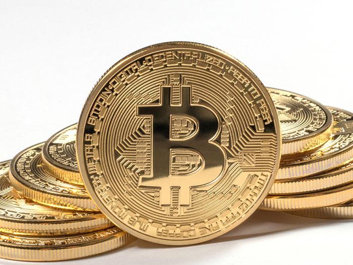 cum să câștigi bani la căderea bitcoinului