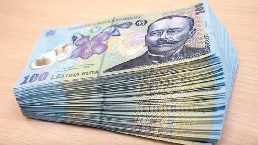 cum să câștigi bani pentru o viață