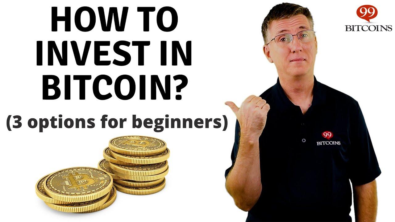 cum să câștigi bitcoini folosind un bot
