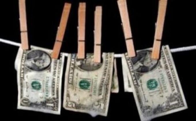 cum să câștigi cât mai mulți bani posibil)