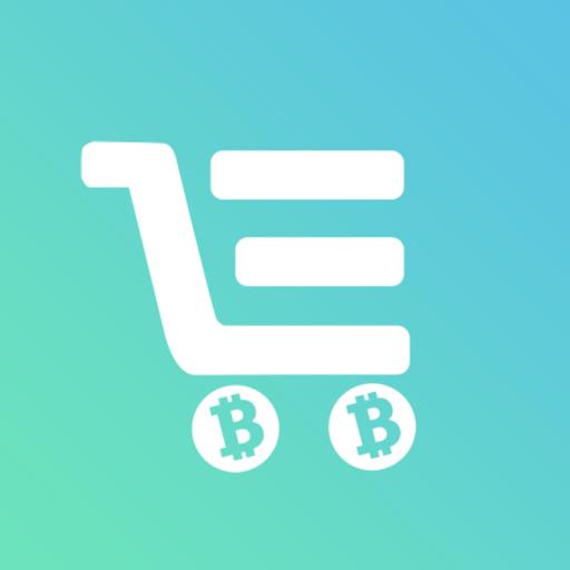 cum să câștigi rapid 1 bitcoin zgomot în tranzacționare