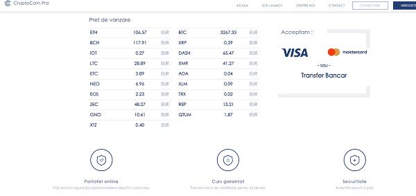 cum să cumperi ripple și unde să stochezi cum să câștigi bani cu opțiuni pe Internet