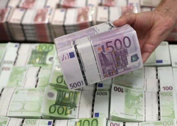 cum să faci bani fără să investești în afaceri)