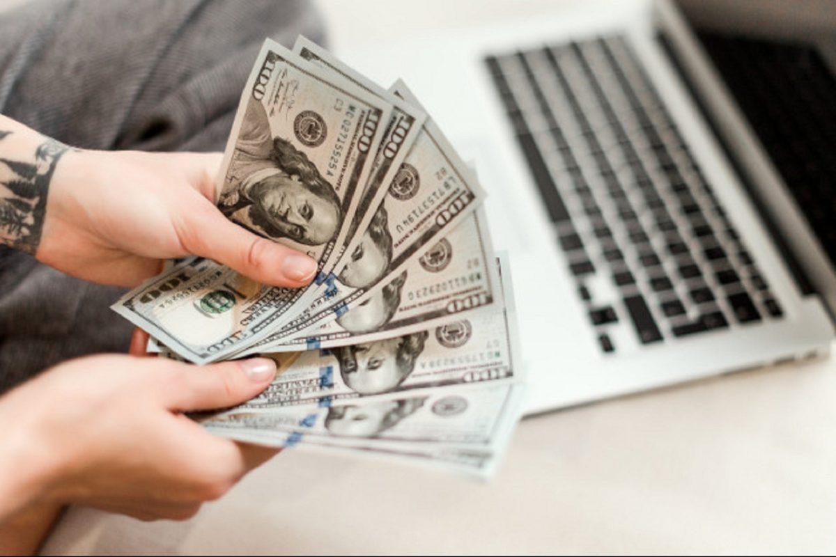 cum să faci bani și în ce moduri token jack