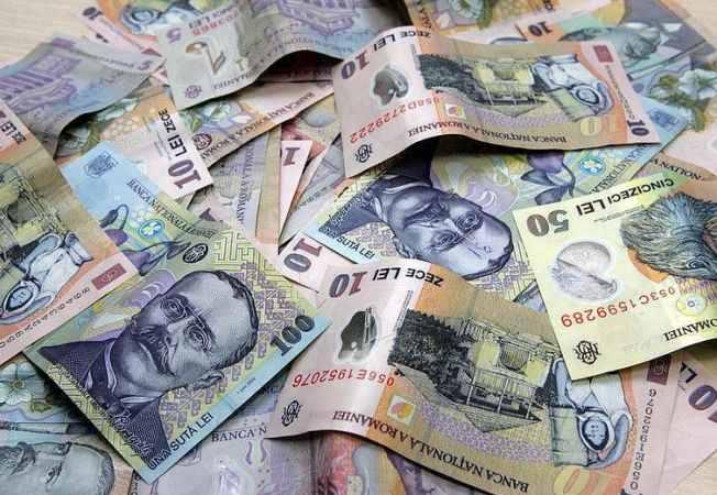 Cum să faci bani în plus locuind la ţară?