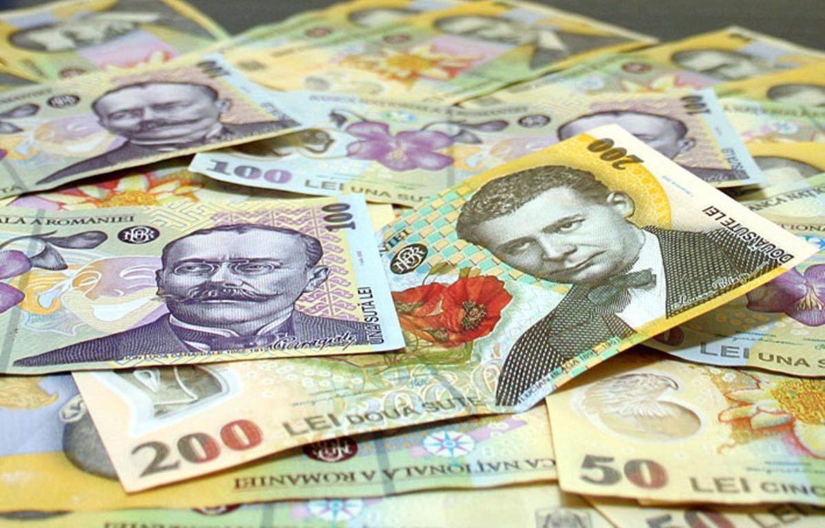 (P) Învață cum să faci bani online pe termen lung, sigur și eficient! - romaniaservicii.ro