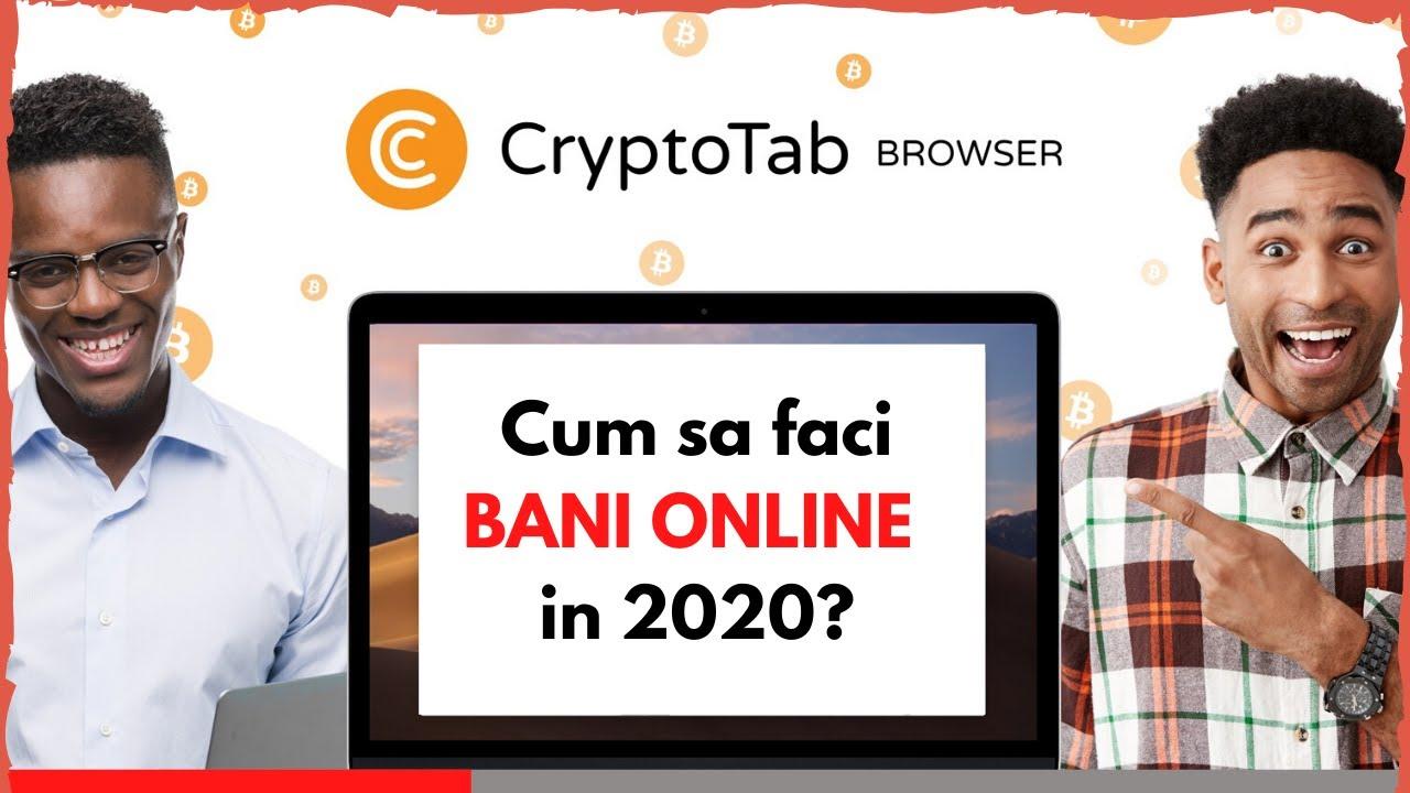 cum se face o verificare bitcoin decontarea primei de opțiune