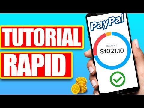 cum să faci bani pentru un începător rapid)