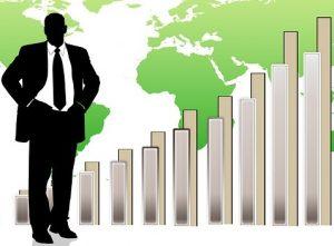 cum să faci bani să- ți deschizi propria afacere