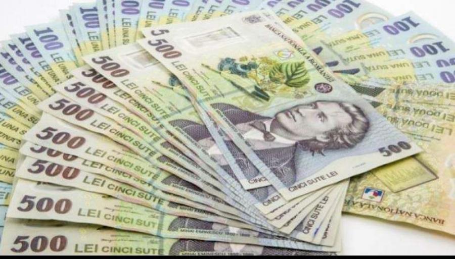 cum să faci bani sincer)