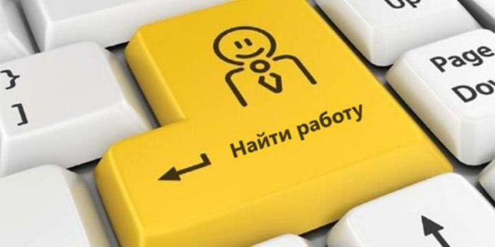 cum să găsiți surse suplimentare de venit)