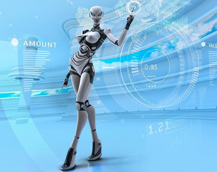 cum să lucrați cu un robot binar faceți bani online în Oole
