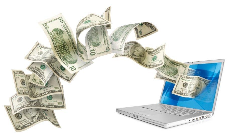 cum să înveți să faci bani acasă