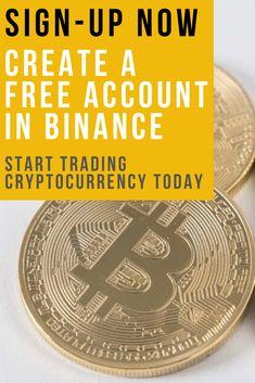 Cum să obțineți profit și cumpărare și vânzare de bitcoin Lucruri ce trebuiesc ştiute romaniaservicii.ro