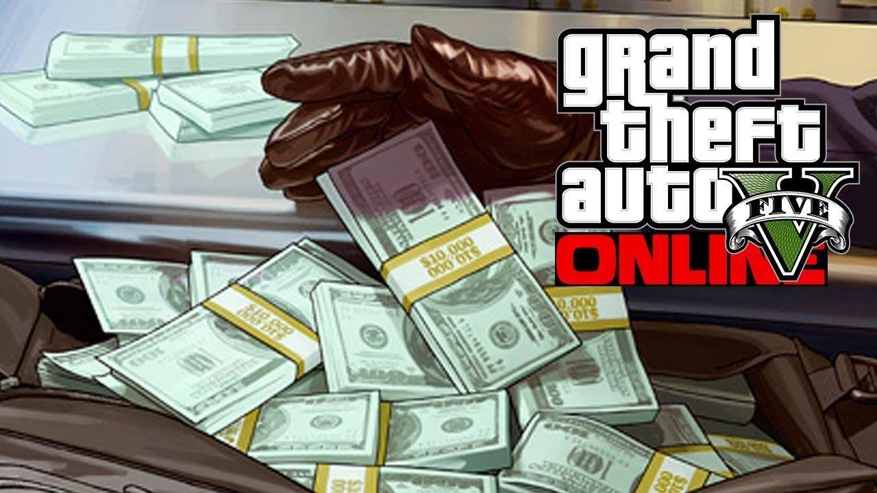 cum sa faci bani in ta 5 onlne)