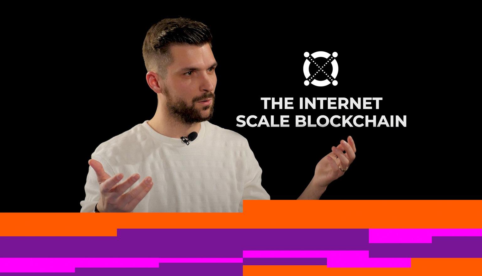 cum se face bitcoin în 1 zi