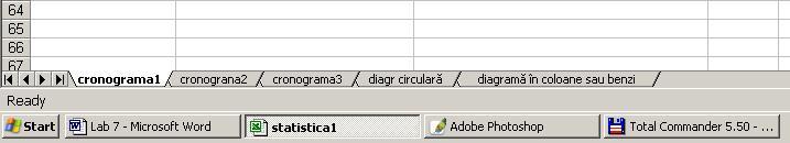 Grafic live pentru opțiuni binare online. Cum să-l folosești? Diagrama Opțiunilor binare în direct