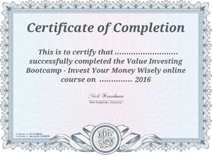 Investiții – cele mai bune 10 idei de investiții