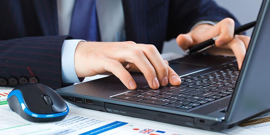 care laptop este mai bun pentru tranzacționare