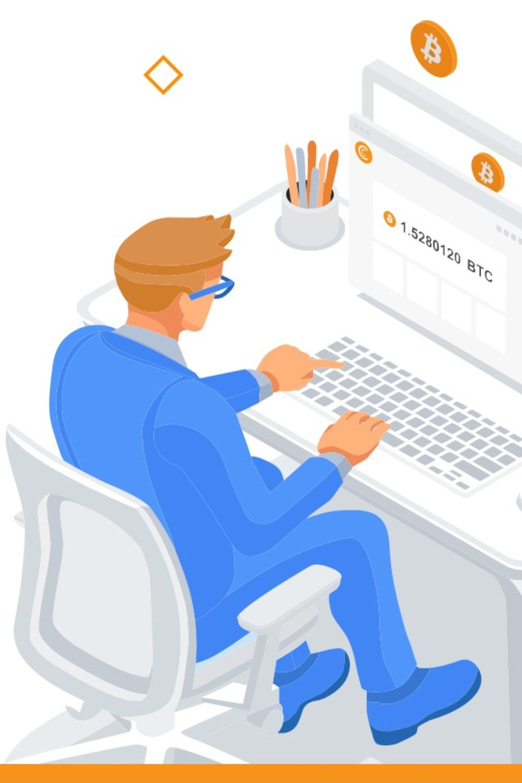 face bani bitcoin)