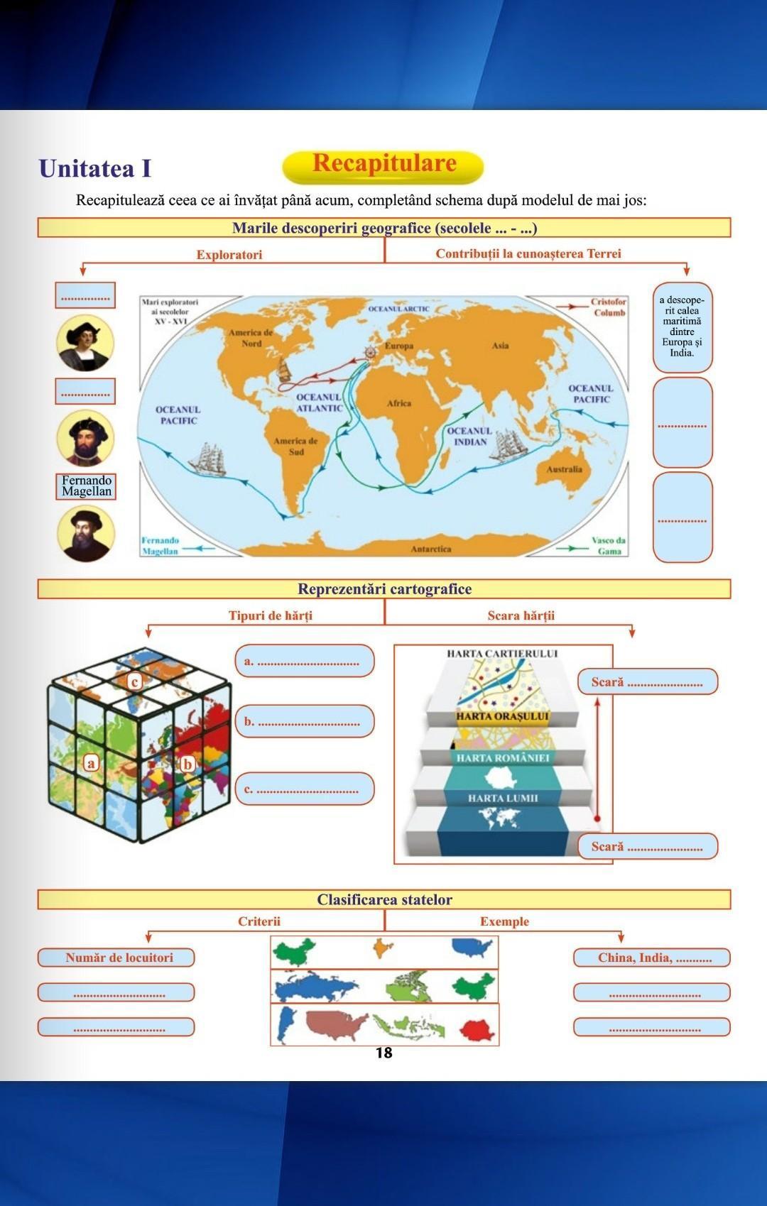 Crearea unei scheme logice de bază în Visio - Visio