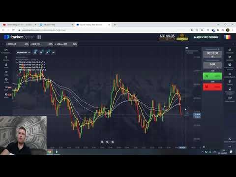 satoshi nakamoto bitcoin câștigurile online în 1000 de moduri