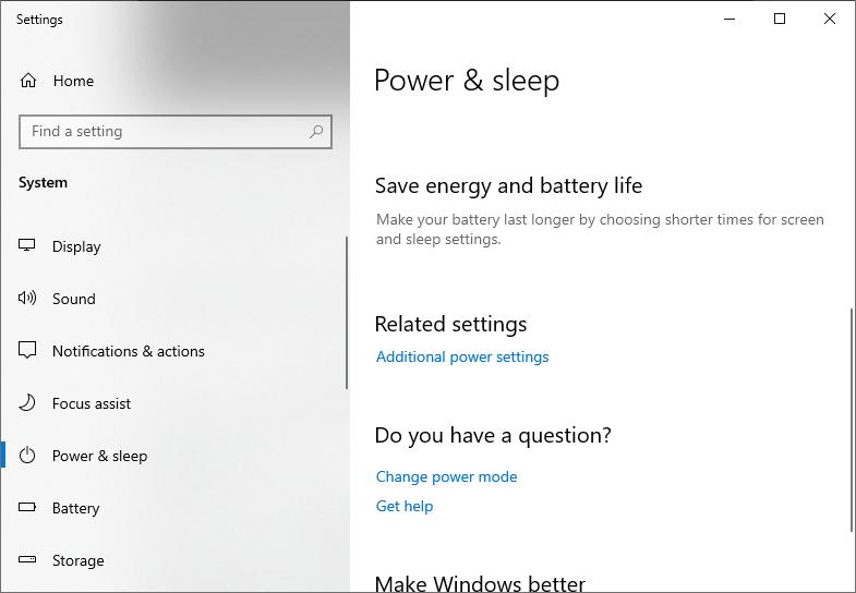 Comenzi rapide de la tastatură în Windows