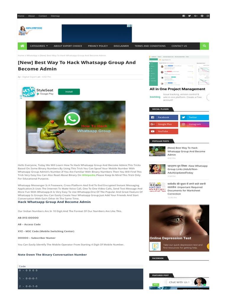 site- uri web cu opțiuni binare)