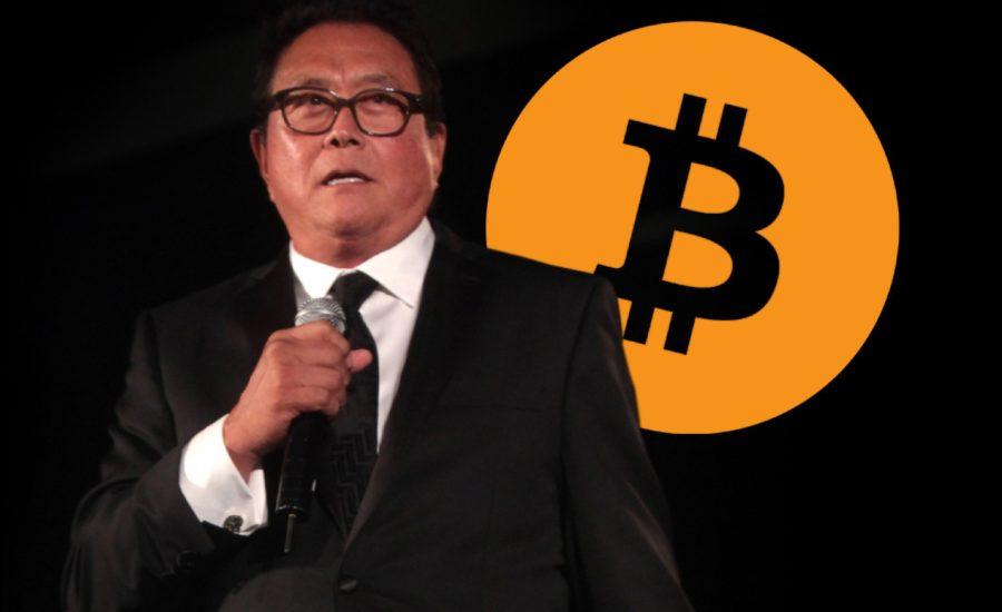 Cum şi cât ar trebui să investeşti în bitcoin şi în alte criptomonede?