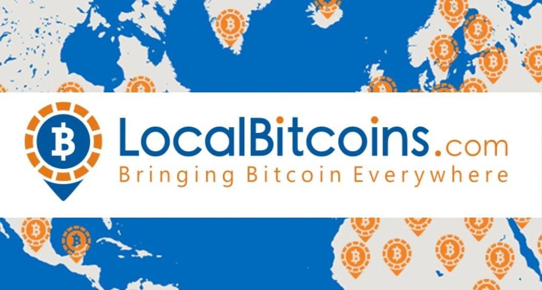 conturi localbitcoins)