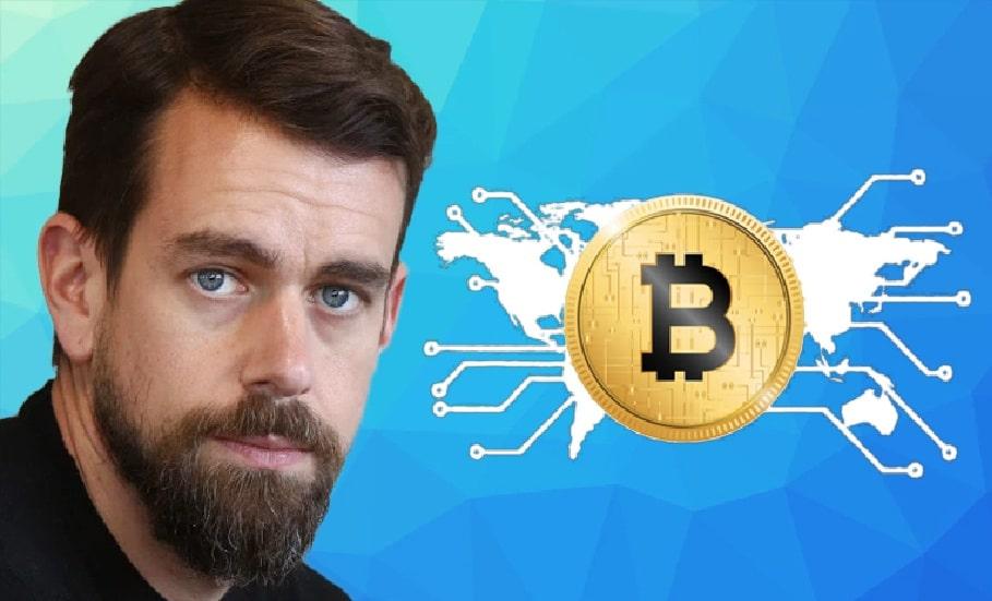 Bitcoin slot games jack, bitcoin slot davinci diamonds gratis – Profile – CAPA-FC Forum