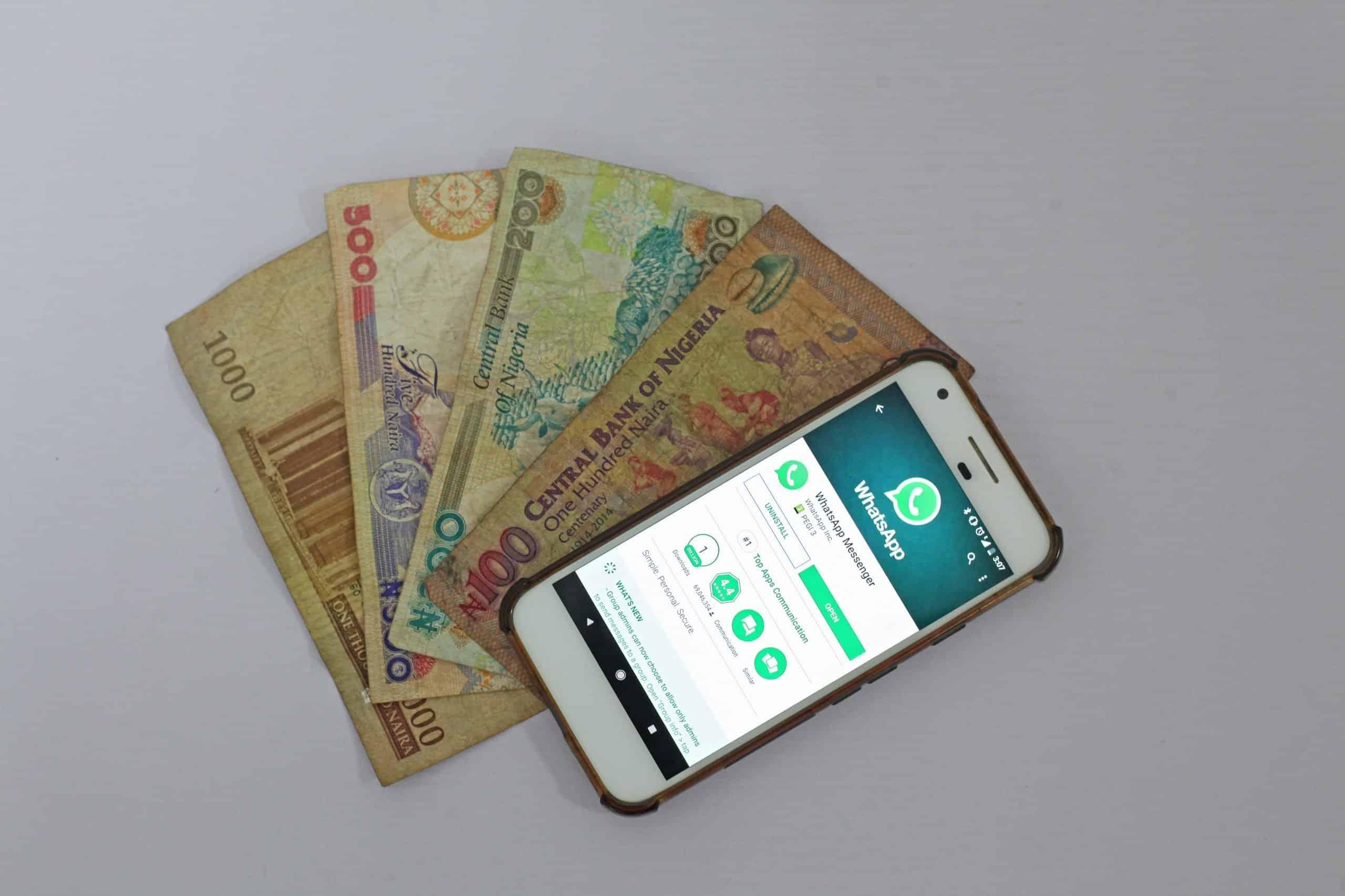 câștigați bani pe Internet fără plăți de investiții