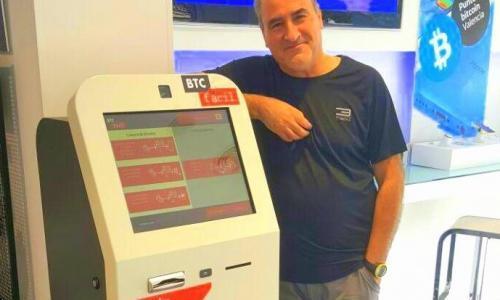câștigând bitcoin pe pariuri