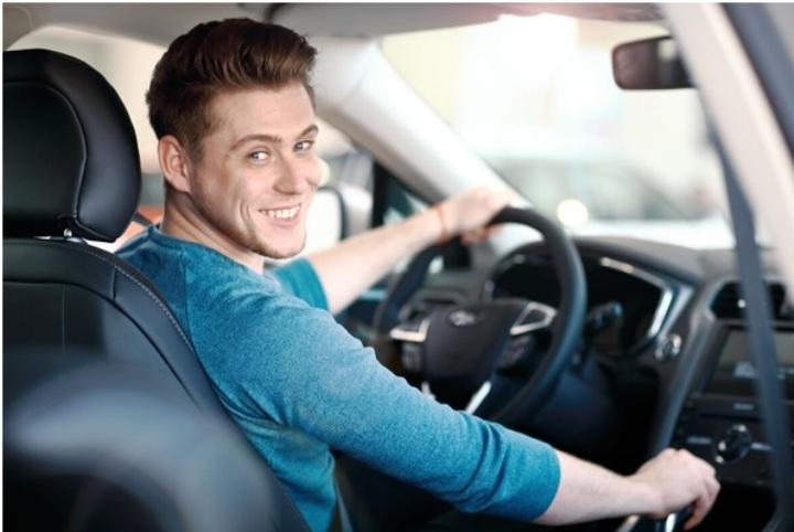 cum să faci bani dacă ai o mașină