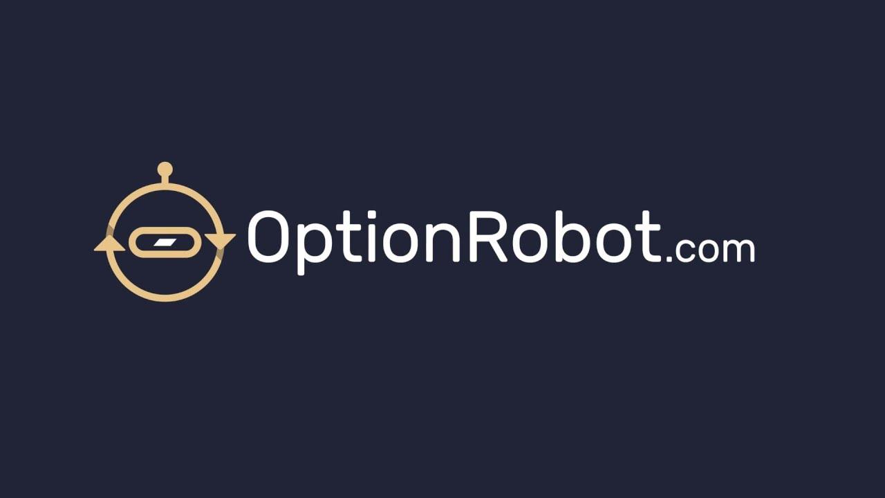 banco capital recenzii de opțiuni binare