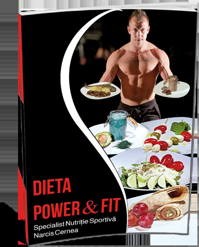 dietele energetice cum să faci bani)