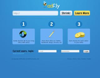 diferite moduri de a câștiga bani online)