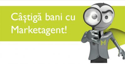 freebtcon cât puteți câștiga)