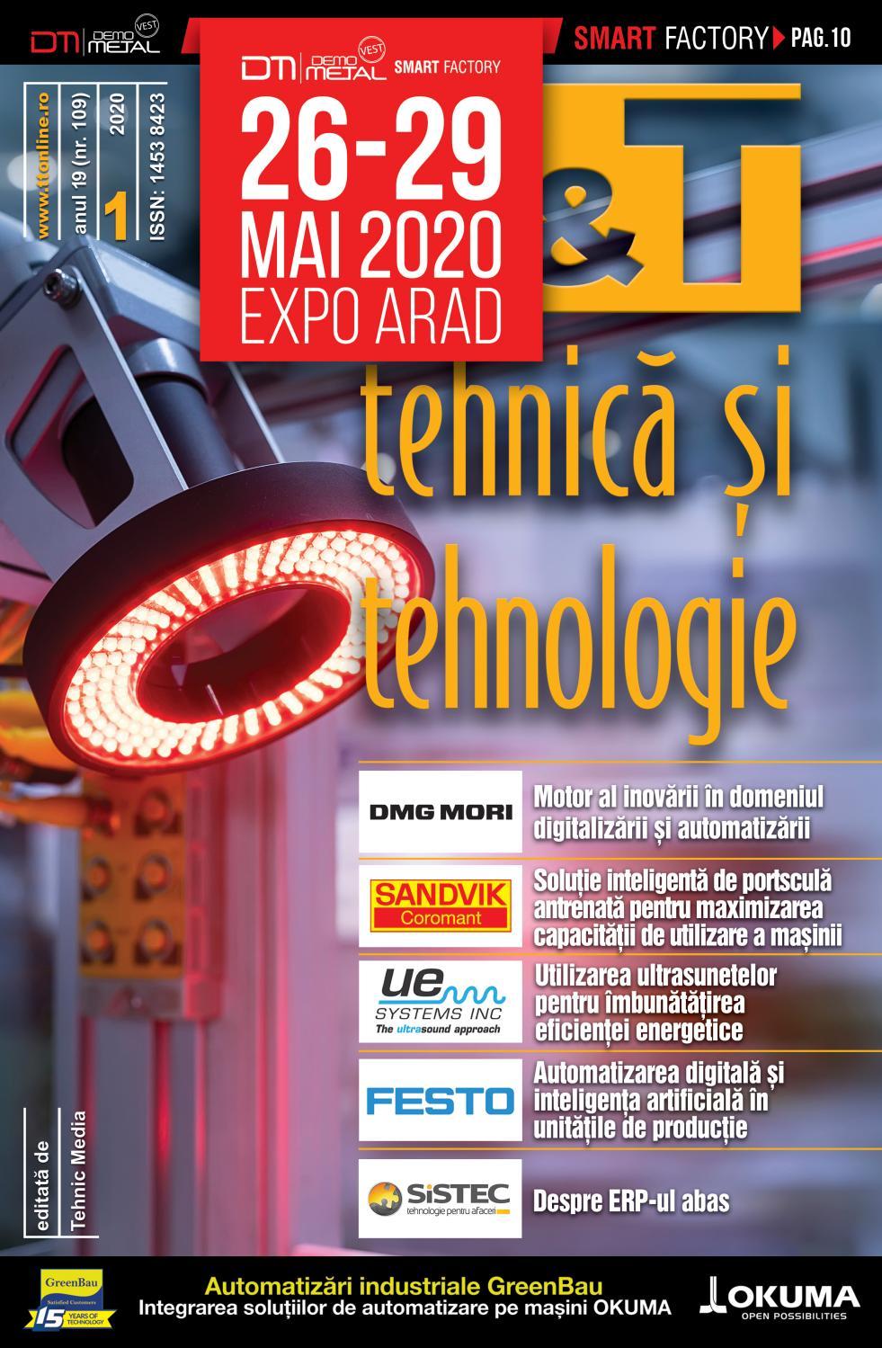 Cazinou 200 De Rotiri Gratuite   Descoperiți cazinoul de jocuri de noroc digital