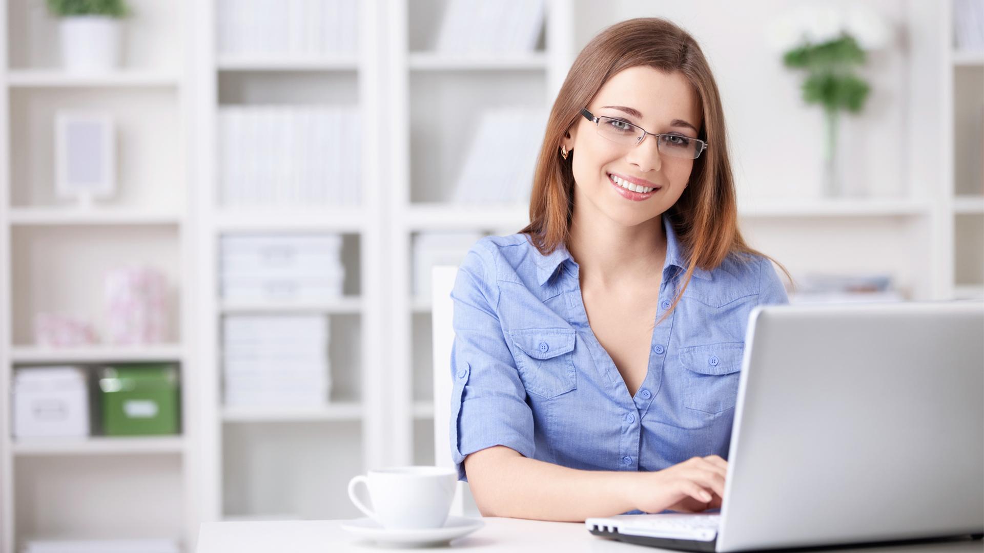 cum să faci bani rapid pentru cei care nu cunosc computerul