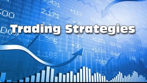 strategii de tranzacționare în tranzacționare